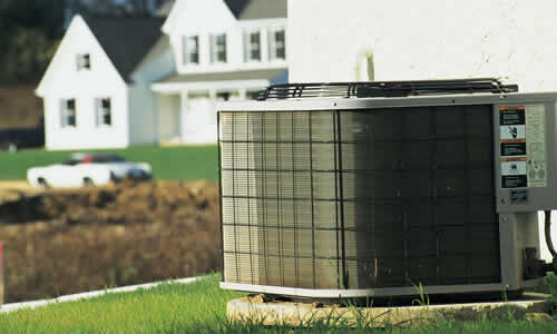 Best HVAC Services in Fresno CA